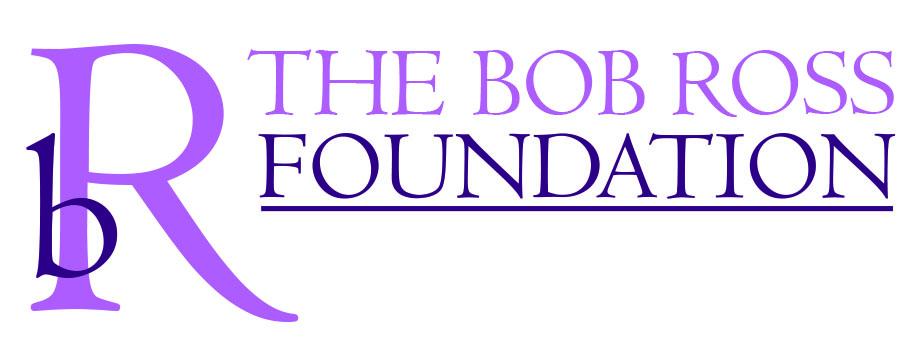 The Bob Ross Foundation