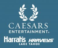 Harrahs & Harveys Lake Tahoe