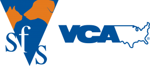 VCA Vet Specialists