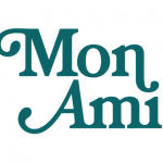 Mon Ami Logo
