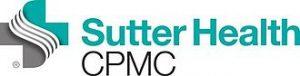 Sutter Health/CPMC
