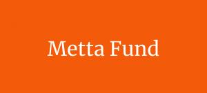 Metta Fund